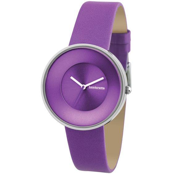 couleur pantone 2018 sera l 39 ultra violet par imaginezvous by mireille. Black Bedroom Furniture Sets. Home Design Ideas