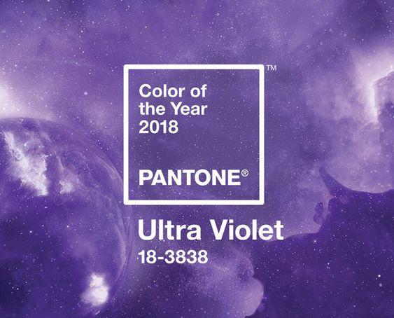 pantone-ultra-violet-imaginezvous-conseil-en-image