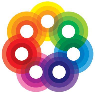 imaginezvous-conseil-en-image.colorimétrie