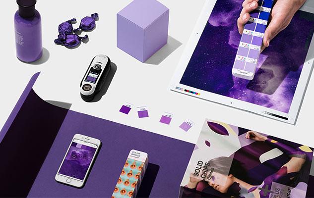 couleur-pantone-ultra-violet-creads