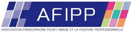 Association Francophone de l'Image et la Posture Professionnelle