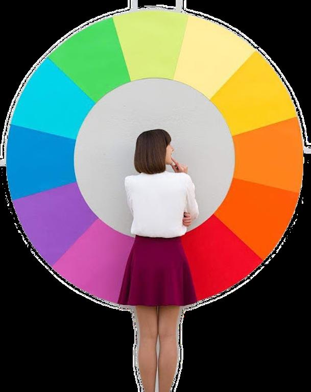 imaginezvous-conseil-en-image-colorimetrie