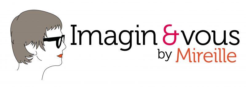 Imagin&vous by Mireille-Conseil-en-image-Relooking