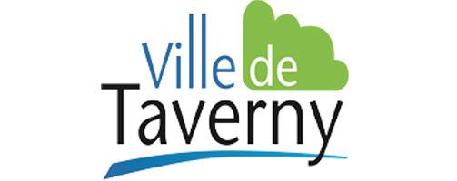 ImaginezVous-conseil-en-image-confiance-paris-Taverny