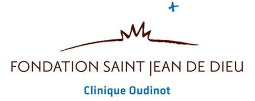Imaginezvous-conseil-en-image-paris-Oudinot