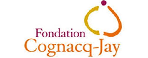 imaginezvous-conseil-en-image-cancerologie-cognac-jay-paris