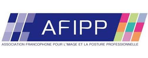 membre-afipp-imaginezvous-conseil-en-image