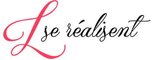 imaginezvous-conseil-en-image-paris-femmes-entrepreneurs-lserealisent