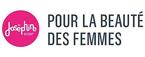 imaginezvous-conseil-en-image-paris-reinsertion-professionnelle-josephine-pour-la-beaute-des-femmes