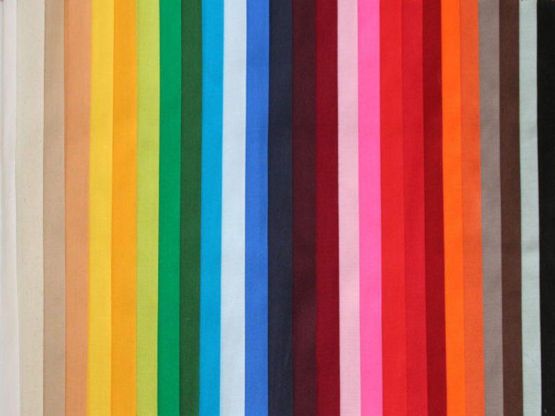 découvrez-vos-couleurs-relooking