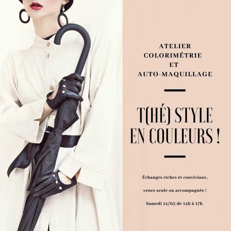 the-style-imaginezvous-atonstyle